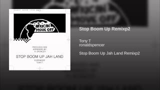 Stop Boom Up Remixp2