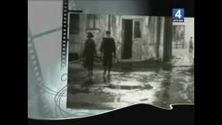 Гении и злодеи. Вера Холодная. 2006