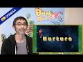 """Birthdays the Beginning - """"Nurture"""" by Mr. Yasuhiro Wada (PS4, Steam)(EU - Spanish)"""