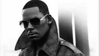 "R Kelly ft Akon ""Makin Me Wanna REMIX"" (new music song june 2009) + Download"