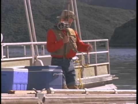 Dorf Goes Fishing DORF Goes Fishing YouTube