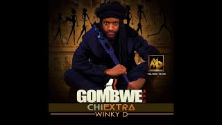 Winky D-Onaiwo (Official Audio))