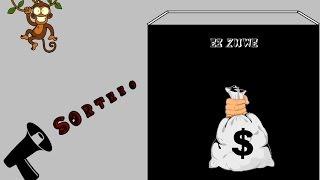 SORTEIO DE 10K NO IMVU !! 25/10/2014