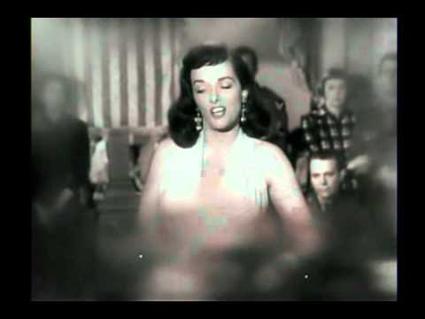 I Get Along Without You Very Well (Jane Russell & Hoagy Carmichael, 1952).avi