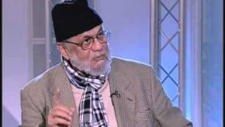 Historic Facts: Programme 29 (Urdu)
