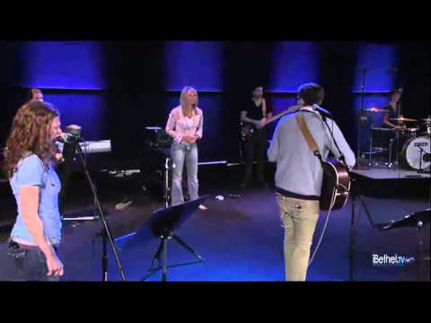 Nothing I Hold Onto + Spontaneous Worship Bethel Church feat William Matthews and Steffany Frizzell
