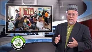 Tawaran PAS Pahang #PRU14 - Skim Takaful Rakyat