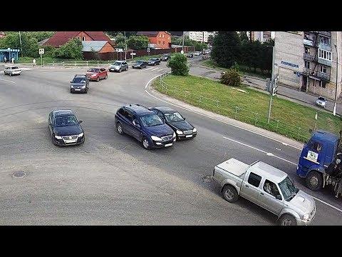 ООО ЭВС - комплексные системы безопасности, ТВ камеры с