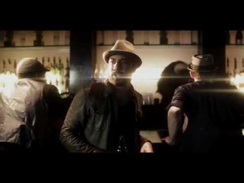 A.J. Mclean  Teenage Wildlife HD Music Video