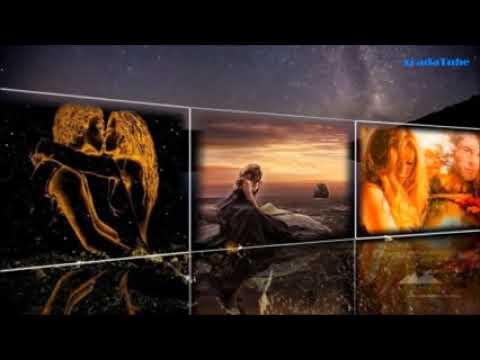 Best Love Song Madingo Afework   ምርጥ የፍቅር ዘፈን ማዲንጐ አፈወርቅ   Ethiopian Music   YouTube