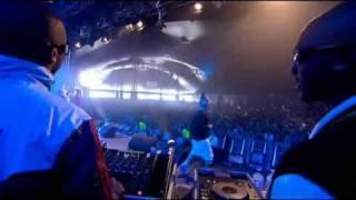 N-Dubz - Radio 1