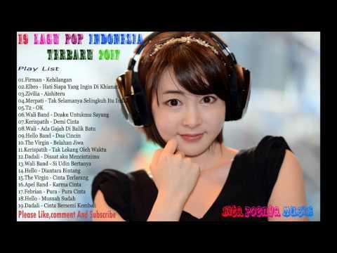 lagu-pop-terbaik-dan-populer-2017-|-kompilasi-lagu-pop-indo