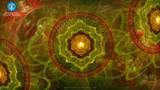 """""""A New Life"""" Lucid Dreaming Music, Relaxing Music for Sleep and Good Dreams"""
