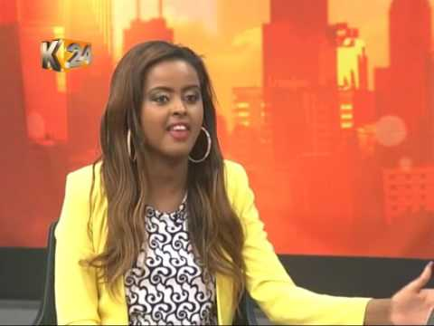 K24 Alfajiri: How to deal with challenges while Job hunting