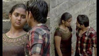 Love BGM   whatsApp status Tamil   Yuvan