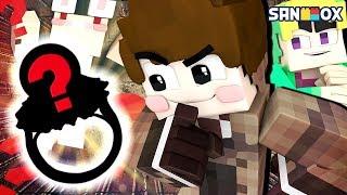 *명탐정 도티* 잃어버린 보석의 정체를 추리하라!! [아내의 반지 : 마인크래프트 추리 방탈출] Minecraft - Escape Map - [도티]