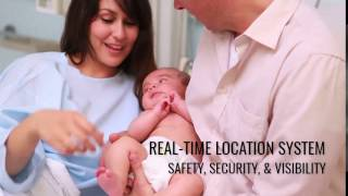 Vision Infant Protection
