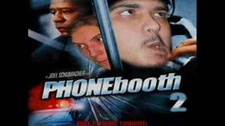 Phone Booth 2 - MOVIE TRAILER !!!!!!