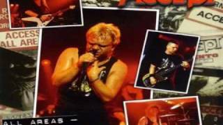 Accept - London Leatherboys - Live From
