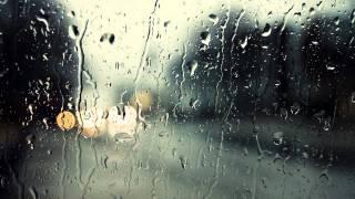 Deems - Tears Of Hope (Aly & Fila Remix)[HD]