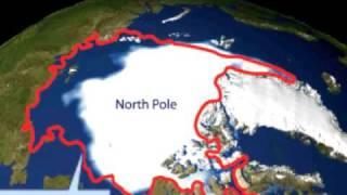 Arctic/Antarctic