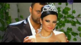 Dimana i Damqn - S teb shte prodalja - HQ Official Video