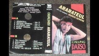 Calung darso jadul - arateul fullalbum