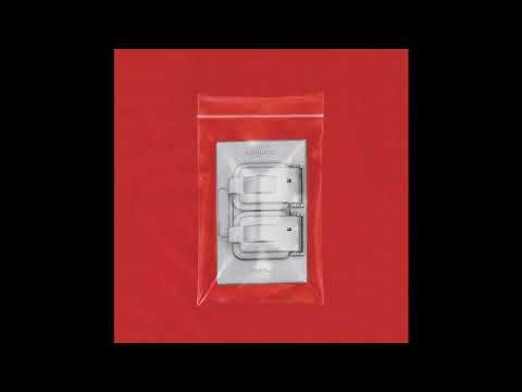 Automatic - Signal (Full Album) mp3