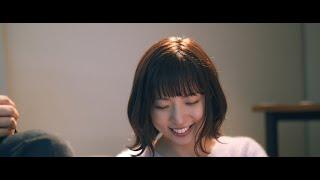 reGretGirl「12月29日」Music Video