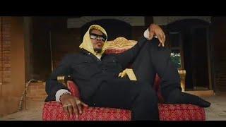 DJ Enimoney - Shibinshi ft Olamide amp Reminisce Official Video Lyrics