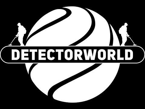 detectorworld intro video