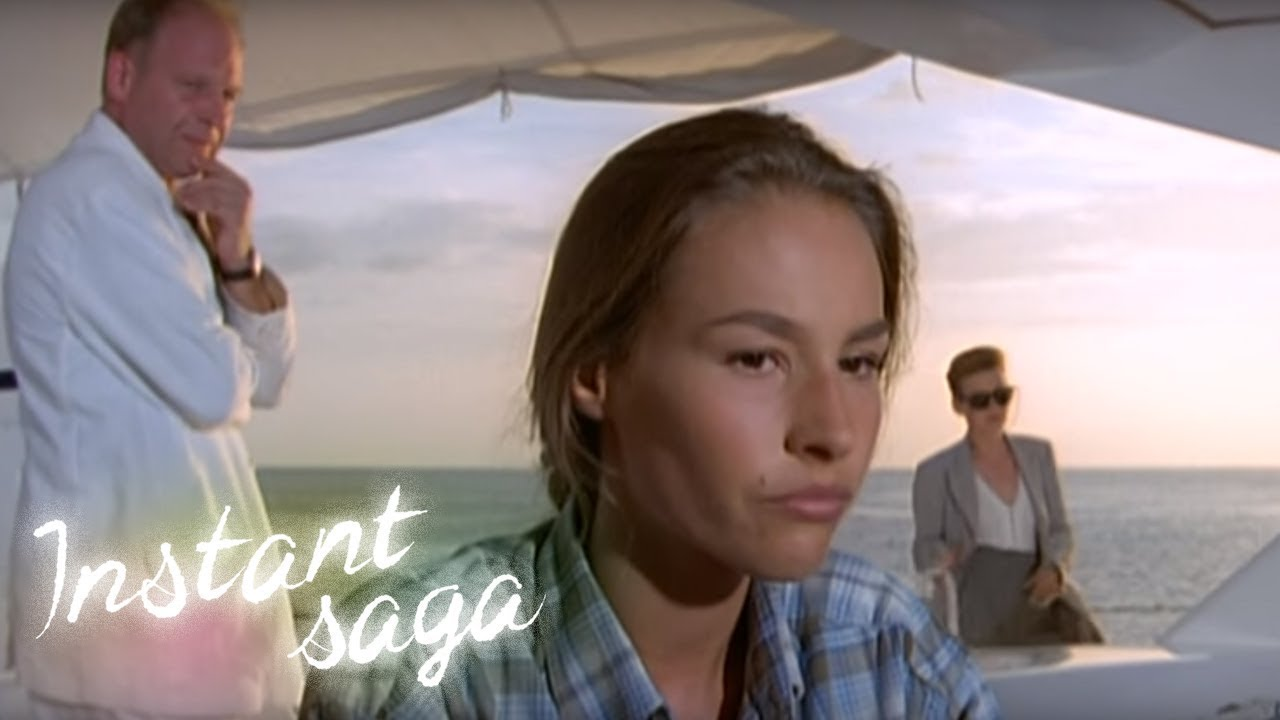 Download Coeurs Caraïbes - Ile et Elle - Instant Saga