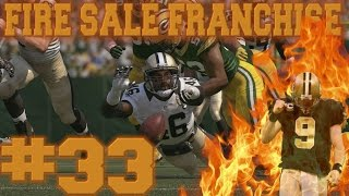 time for tamme to take over   fire sale franchise   episode 33
