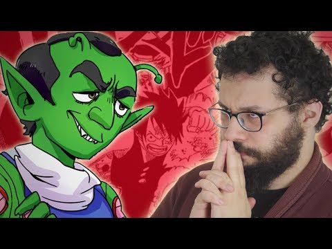 Zemmour VS les Mangas - Ermite Moderne REDIFF - Sous-France Culture
