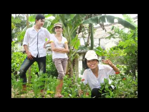 "KAIPANG PICNIC ""No 1"".wmv"