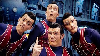 We Are Number One but it is cancan remix ヴァネッサカービー 検索動画 28