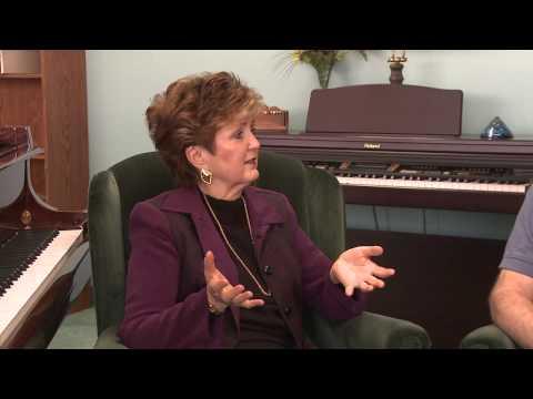Comparing Music Teaching Methods 04