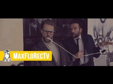 Kompromisy - feat. Bovska, Tomasz Kot