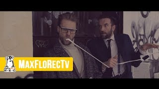 L.U.C. feat. Bovska, Tomasz Kot - Kompromisy (official video)