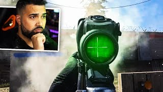 FLAWLESS! - Modern Warfare: From Noob To Pro