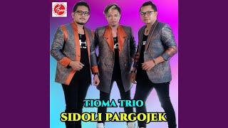Download Mp3 Sidoli Pargojek