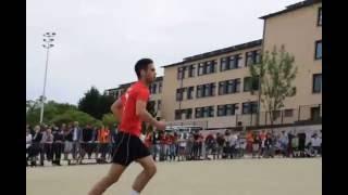 finale footfest 2011 eeb2