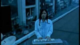Dewa - Risahlah Hati (original clip)