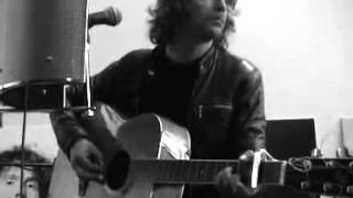 I am Kloot - Hey Little Bird   YouTube