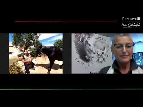 HORSE CONFIDENTIAL #36 Franco Melpignano - G.I.E.L.