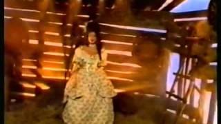 Лариса Долина - «Ищу тебя» из кинофильма «31 июня»