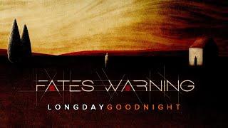 Fates Warning - Long Day Good Night (FULL ALBUM)