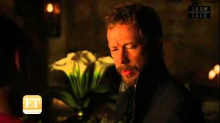 Lost Girl - Preview Sneak Peek 5x15