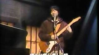 1996 小沢健二/渋谷 毅/川端民生.