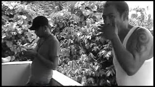 Naruwe Ft. Ga'me, Maxwell L. - Talalu Manis'ee II (Official Music Video)